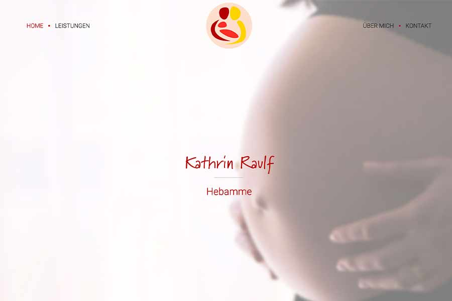 Bild-Kathrin1