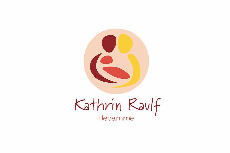 Bild-Kathrin2