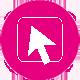 Animation_Interaktiv