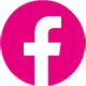 Animation_Socialmedia